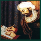 Ebu Ali El-Husein Ibn Abdullah İbn Sina