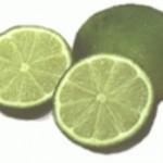 skurbut-je-prvi-puta-tretiran-sokom-limete-1750-godine