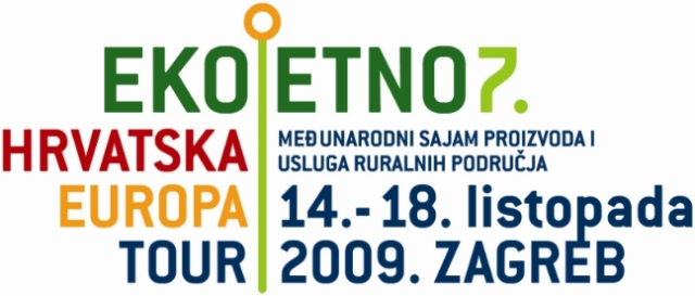 eko-etno-07