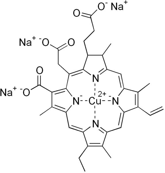 E-141-i-Bakarni-kompleksi-hlorofila.jpg
