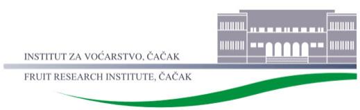 Institut-cacak