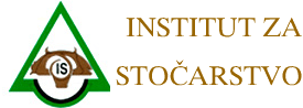Institut za stocarstvo