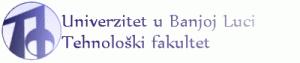 UBL-TF