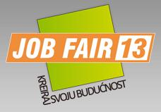JobFair - Sajam poslova za studente i diplomce tehničko-tehnoloških fakulteta