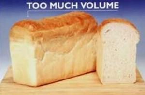 Prevelik volumen 01