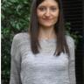 Milica Antonijevic