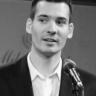 Miloš Skendžić